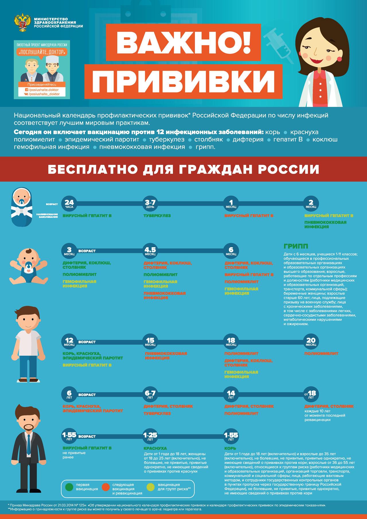г.октябрьский 35 микрорайон больница схема , координаты